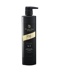 DSD de Luxe Восстанавливающий шампунь с кератином 4.1 Dixidox Keratin Treatment Shampoo