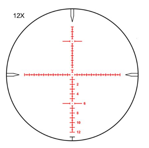 MARCOOL EVV 4-16X44 SFIR FFP MAR-133 (HY1604)