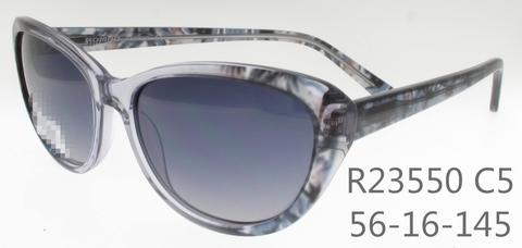 R23550C5