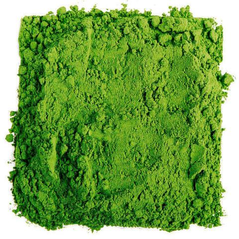 Чай зеленый японский