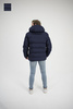 SICBM-T102/3822-куртка мужская