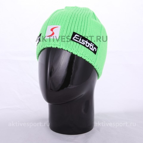 Картинка шапка Eisbar kevin sp 959 - 1
