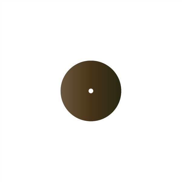 Диск алмазный Диск обдирочный Ø 22 Х 2 х 2 мм. 250/200 (твёрдый) Диск_алмаз_резина.jpg