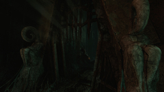 Amnesia: Rebirth PS4   PS5