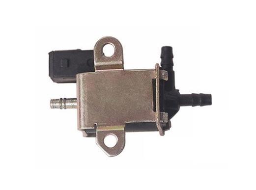 Вакуумный электронный клапан для дизельного blow off