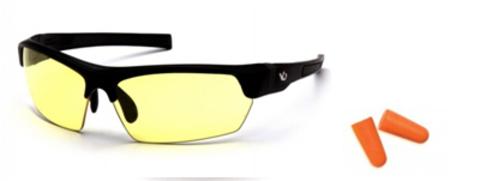 Защитные очки Pyramex TENSAW PREMIUM Class  (VGSB330T)