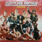 The Ritchie Family ‎/ Bad Reputation (LP)