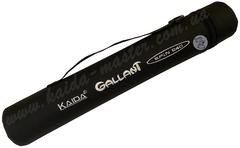 Спиннинг Kaida Gallant Spin 2,7 метра