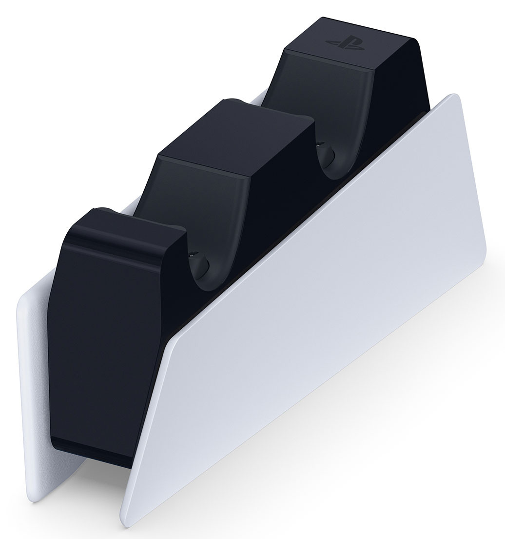 Зарядная станция для контроллеров DualSense (PS5) PS719374107