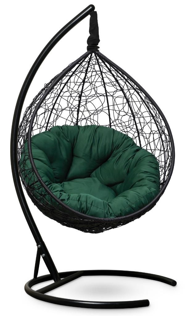 SEVILLA Verde черное + зеленый