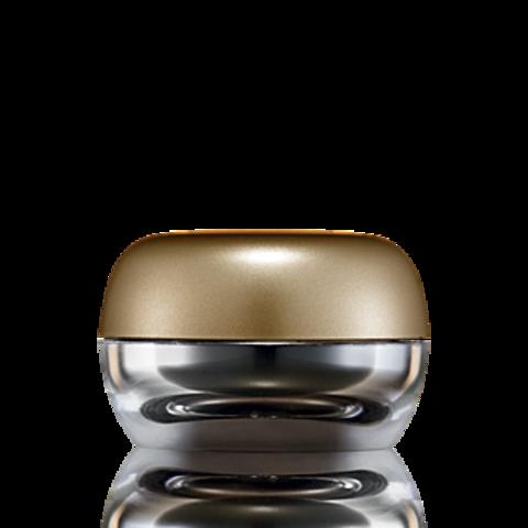 Гель-подводка для глаз «Изящный контур» Giordani Gold