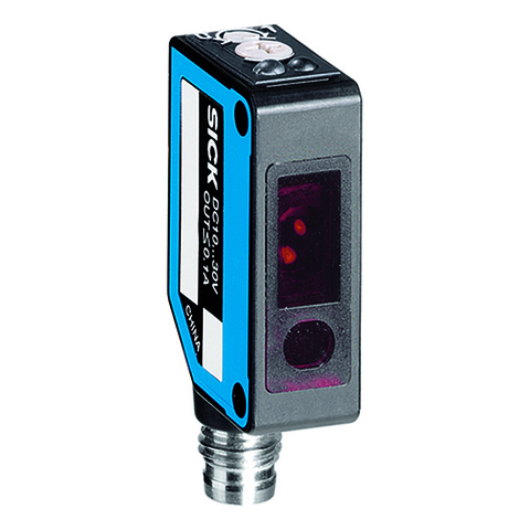 Фотоэлектрический датчик SICK WTB8-N1131