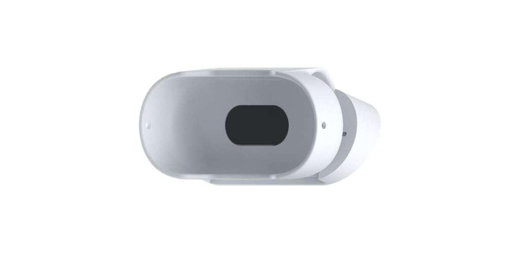 Экшн-камера Insta360 GO