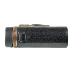 Бинокль для наблюдений Veber ED-R 10x32 WP