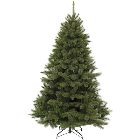 Елка Triumph Tree Лесная красавица 155 см