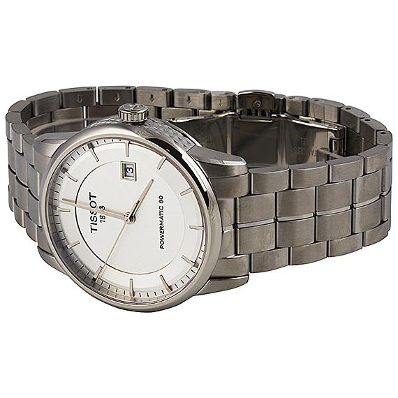 Часы наручные Tissot T0864071103100