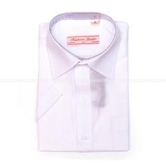 Рубашка короткий рукав М19-ХЧ019