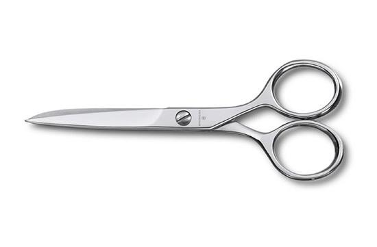 Ножницы Victorinox универсальные 13 см (8.1016.13)