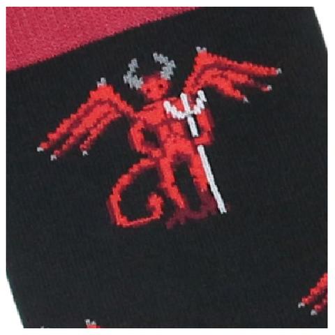 Носки Devil