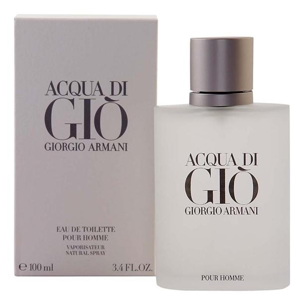Giorgio Armani Acqua di Gio Man EDT