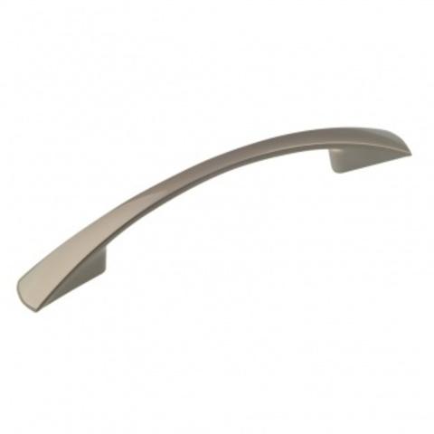 Ручка мебельная  (бабочка-19) 96мм