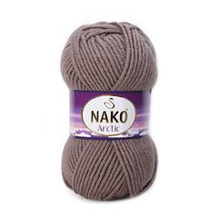 ARCTIC (Nako)
