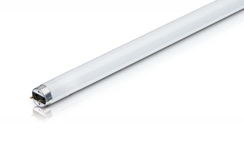 Лампа люминесц. Philips 36W/765 G13 холодный
