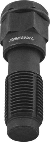 AI060006 Метчик свечной для восстановления резьбы 14 мм