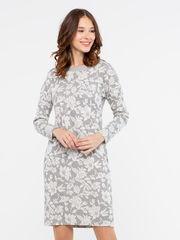 Платье З234а-643