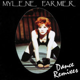 Mylene Farmer / Dance Remixes (2LP)