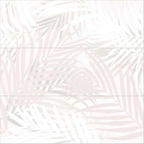 Панно CERSANIT Asai 750х750 бежевый SY2U013DT