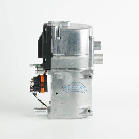 ППП Eberspacher Hydronic II бензин (без ЭБУ)