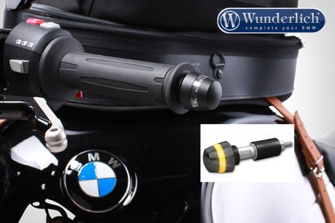 Поворотник на наконечник руля Kellermann BL 2000 BMW R NineT