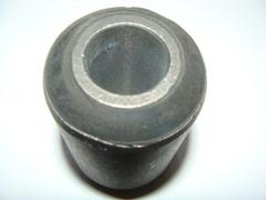 Шарнир резина-металлический рессоры 3163, 3741 (ЯРТИ) цельный