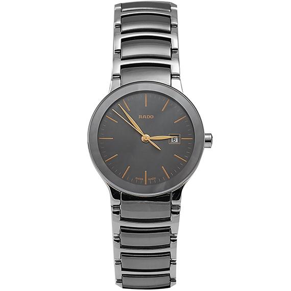 Часы наручные Rado R30928132