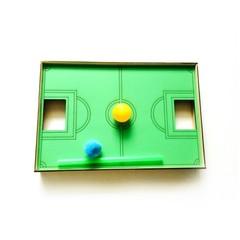 Воздушная струя игра футбол Сенсорика