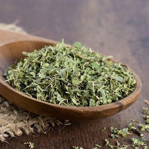 Травы Вербена лекарственная verbena-117.jpg