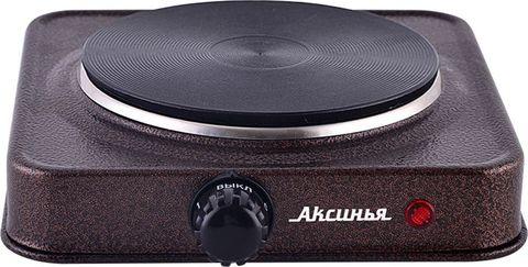 Плитка электрическая АКСИНЬЯ KC-006