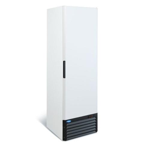 Холодильный шкаф МХМ Капри 0,5М (595х710х2030) ,  (C°)0…+7