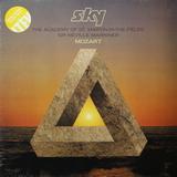 Sky / Mozart (Coloured Vinyl)(LP)