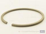 Кольцо компрессорное 130-3509164