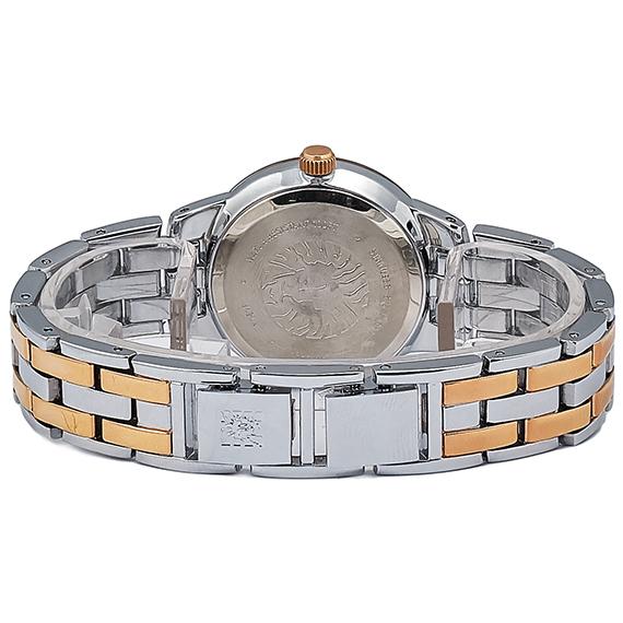 Часы наручные Anne Klein AK/1931SVRT