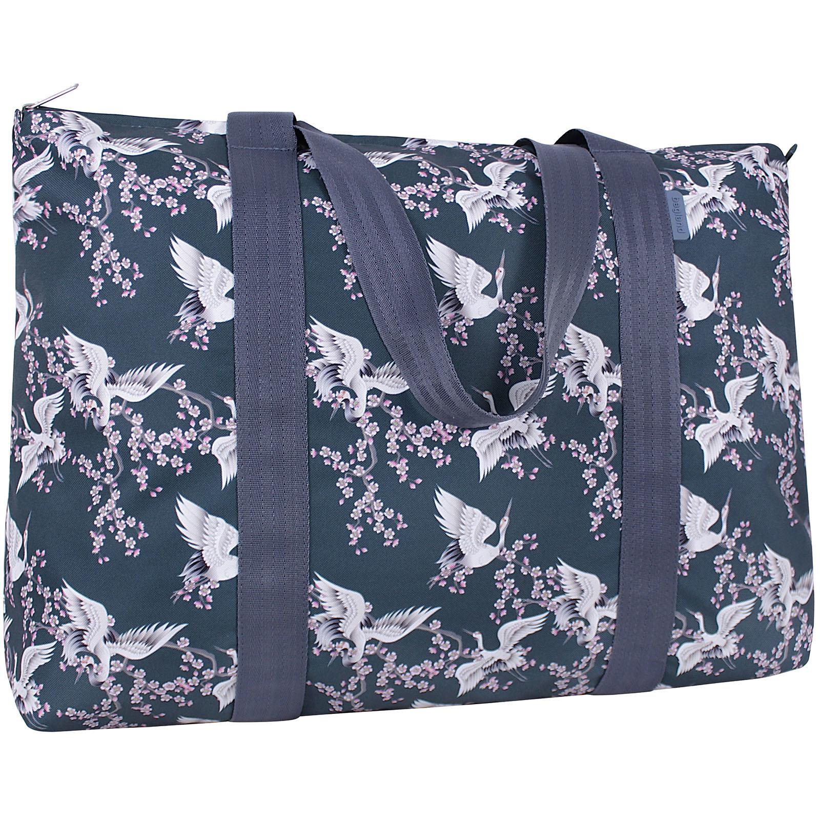 Дорожные сумки Сумка Bagland Anita 30 л. сублимация 794 (00731664) IMG_1518суб.794.JPG