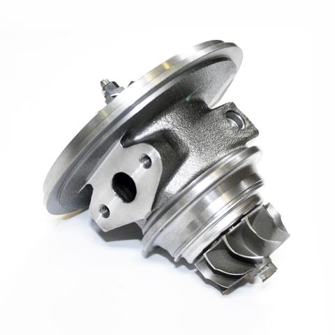 Картридж турбины RHF4V Мерседес 2,2 ОМ646 110 / 150 л.с.