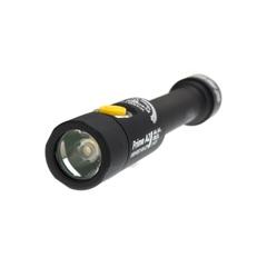 Ручной фонарь Armytek Prime A2 XM-L2, светодиодный