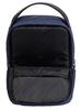 Однолямочный рюкзак  ARCTIC HUNTER XB13027 Синий