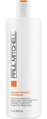 Paul Mitchell Color Protect Daily Conditioner 1000 мл