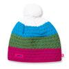 Картинка шапка Kama A50 Pink - 1