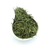Чай Цянь Дао Инь Чжень
