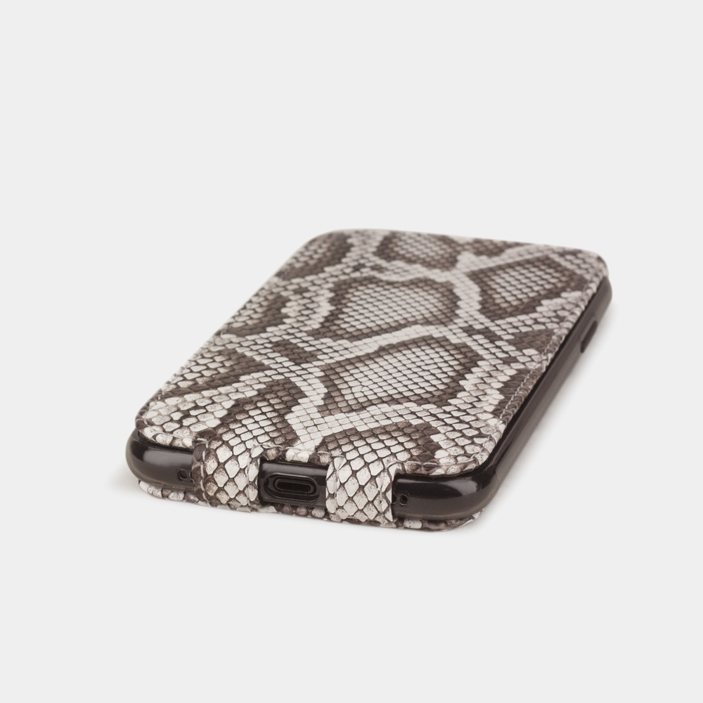 Case for iPhone XR - python natural